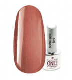 ONE STEP CrystaLac 03 - (8ml)